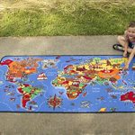 Learning-Carpets-Where-in-The-World-LC-177-0-1
