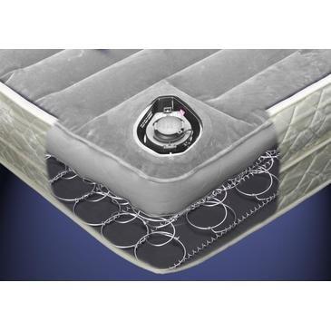 Leggett-Platt-Air-Dream-Sofa-Bed-Mattress-0-0