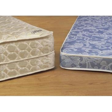 Leggett-Platt-Air-Dream-Sofa-Bed-Mattress-0-1