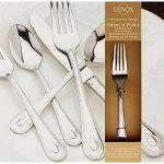 Lenox-65-Piece-French-Perle-Flatware-Set-0-0