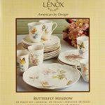 Lenox-Butterfly-Meadow-Dinnerware-Set-0-0