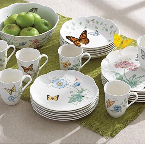 Lenox-Butterfly-Meadow-Dinnerware-Set-0-1