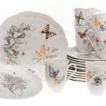 Lenox-Butterfly-Meadow-Dinnerware-Set-0
