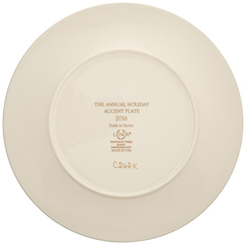 Lenox-Holiday-5-Piece-Place-Setting-0-0