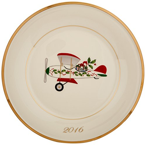 Lenox-Holiday-5-Piece-Place-Setting-0