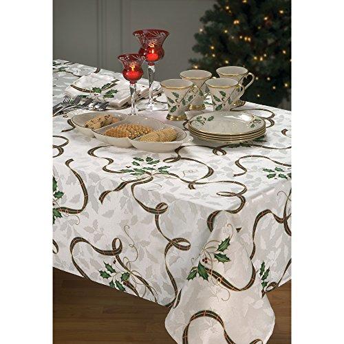 Lenox-Holiday-Nouveau-Ribbon-Oblong-Tablecloth-60-x-84-0-0