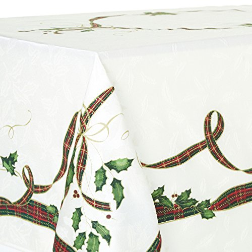 Lenox-Holiday-Nouveau-Tablecloth-0