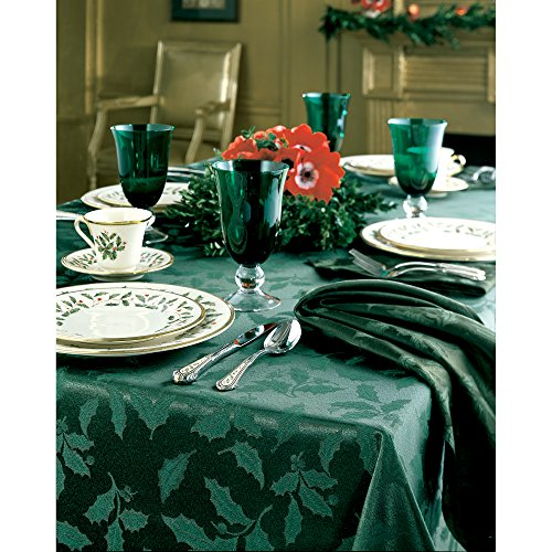Lenox-Holly-Damask-Tablecloth-0-0