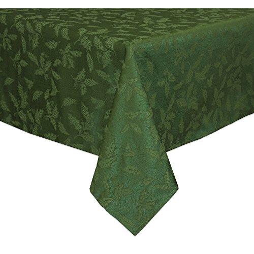 Lenox-Holly-Damask-Tablecloth-0