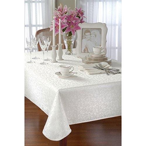 Lenox-Opal-Innocence-Oblong-Rectangle-Tablecloth-0-1