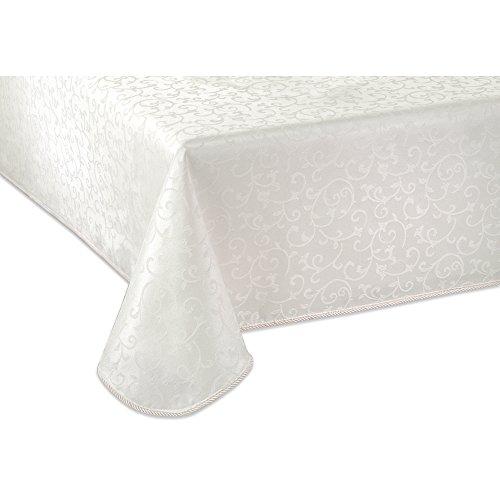 Lenox-Opal-Innocence-Oblong-Rectangle-Tablecloth-0