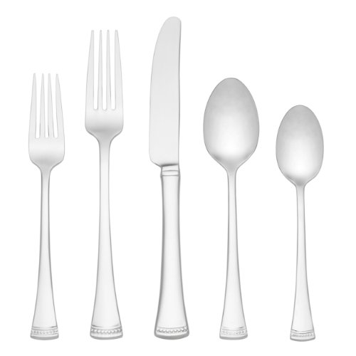 Lenox-Portola-65-Piece-Flatware-Set-0-0