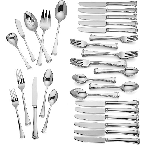 Lenox-Portola-65-Piece-Flatware-Set-0