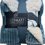 Life-Comfort-Ultimate-Sherpa-Throw-60-in-x-70-in-0