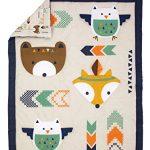 Little-Love-by-NoJo-5-Piece-Comforter-Set-Aztec-0-0