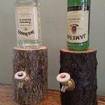 Log-Liquor-Dispenser-New-and-Improved-Patent-Pending-0-0