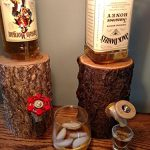 Log-Liquor-Dispenser-New-and-Improved-Patent-Pending-0-1