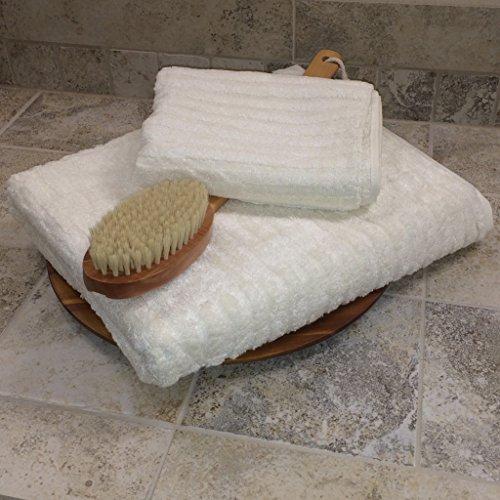 Luxury-Bamboo-Bath-Towel-0-0