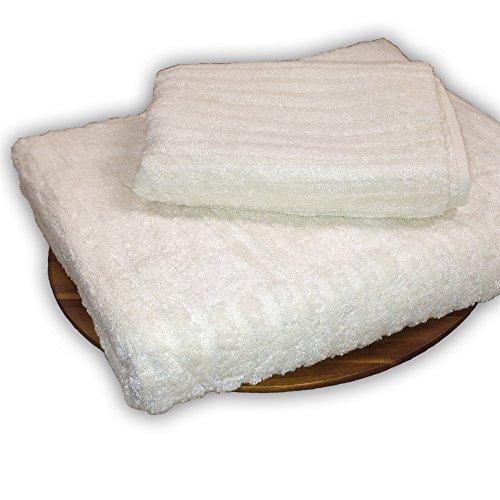 Luxury-Bamboo-Bath-Towel-0