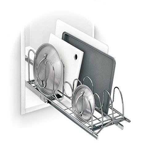 Lynk-Professional-Roll-Out-Cabinet-Organizer-Pull-Out-Under-Cabinet-Sliding-Shelf-on-our-system-0-0