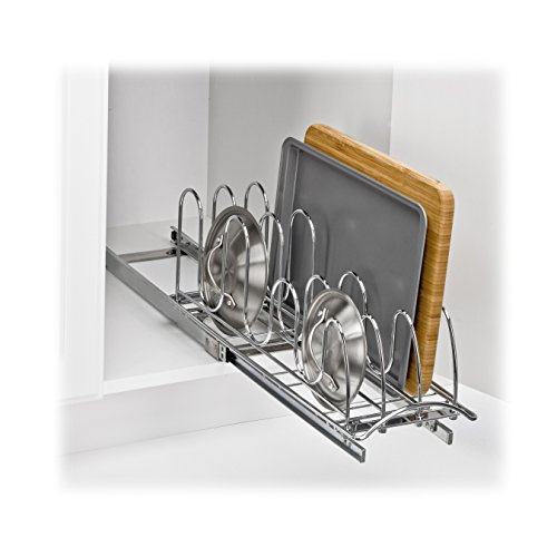 Lynk-Professional-Roll-Out-Cabinet-Organizer-Pull-Out-Under-Cabinet-Sliding-Shelf-on-our-system-0-1