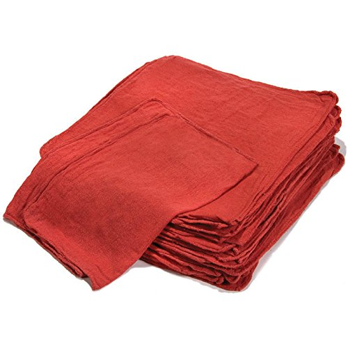 MHF-Brand-Shop-Towels-PREMIUM-A-GRADE-14×14-Inch-NEW-100-CottonFree-Shipping-0