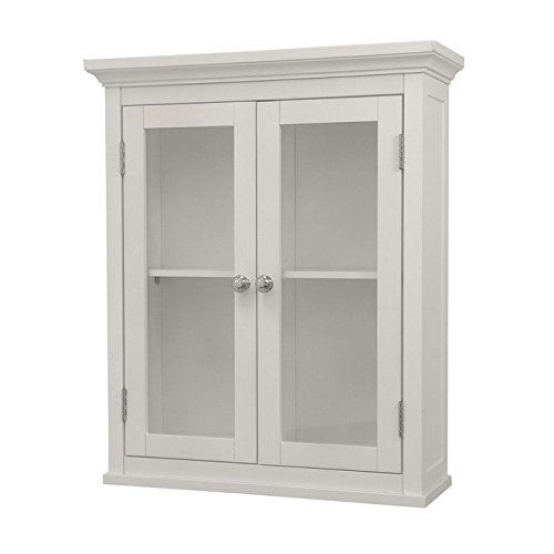 Madison-Avenue-Wall-Cabinet-with-2-Doors-0