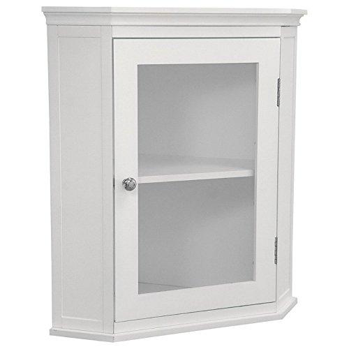 Madison-Corner-Wall-Cabinet-0