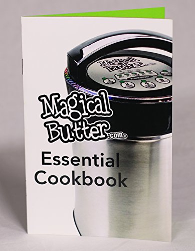 Magical-Butter-MB2E-Botanical-Extractor-Machine-with-Magical-butter-official-CookBook-0-1