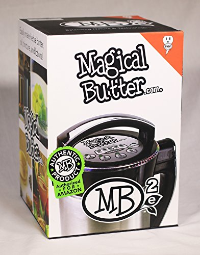 Magical-Butter-MB2E-Botanical-Extractor-Machine-with-Magical-butter-official-CookBook-0