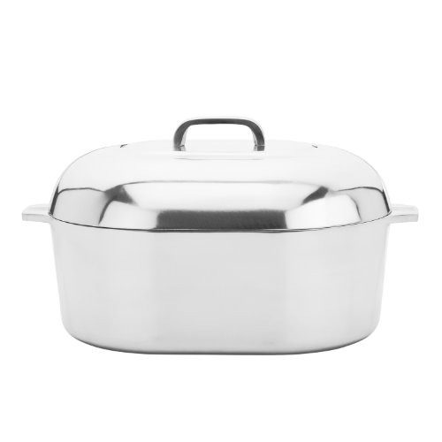 Magnalite-Classic-Oval-Covered-Roaster-0-0