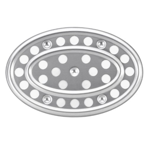 Magnalite-Classic-Oval-Covered-Roaster-0-1