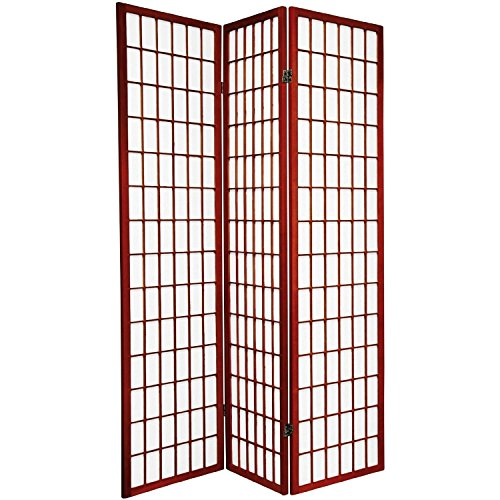 Major-Q-Decoration-Japanese-Oriental-Style-Room-Screen-Divider-0
