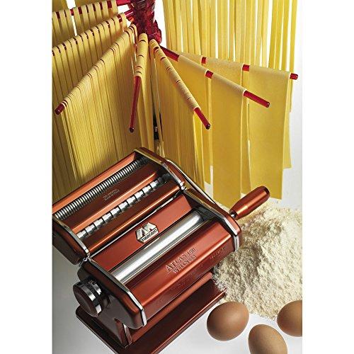 Marcato-Atlas-150-Pasta-Maker-0-0
