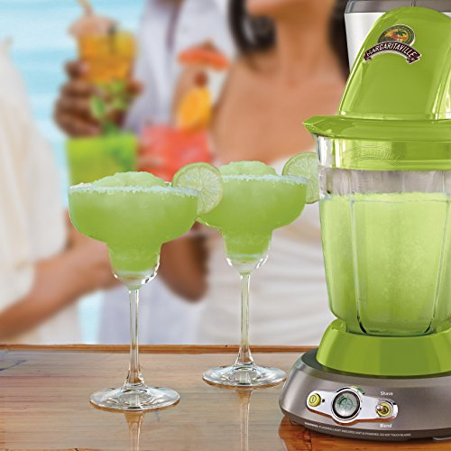 Margaritaville-Bahamas-Frozen-Concoction-Maker-with-No-Brainer-Mixer-DM0700-0-0