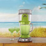 Margaritaville-Bahamas-Frozen-Concoction-Maker-with-No-Brainer-Mixer-DM0700-0