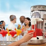Margaritaville-Bali-Frozen-Concoction-Maker-with-Self-Dispensing-Lever-and-Auto-Remix-Channel-DM3500-0-0