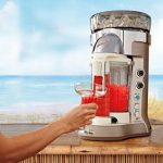 Margaritaville-Bali-Frozen-Concoction-Maker-with-Self-Dispensing-Lever-and-Auto-Remix-Channel-DM3500-0