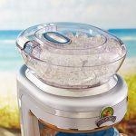 Margaritaville-Key-West-Frozen-Concoction-Maker-with-Easy-Pour-Jar-and-XL-Ice-Reservoir-DM1900-0-0