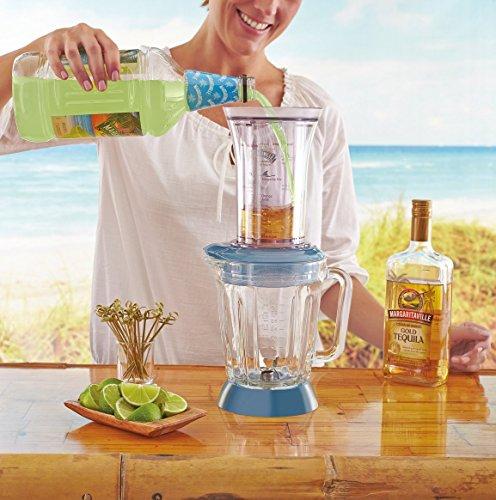Margaritaville-Key-West-Frozen-Concoction-Maker-with-Easy-Pour-Jar-and-XL-Ice-Reservoir-DM1900-0-1