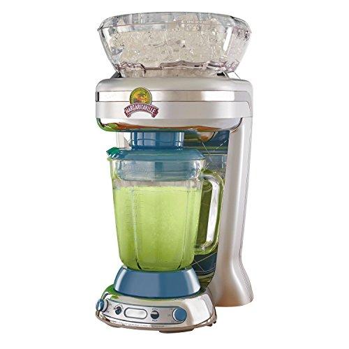 Margaritaville-Key-West-Frozen-Concoction-Maker-with-Easy-Pour-Jar-and-XL-Ice-Reservoir-DM1900-0