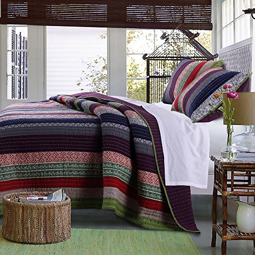 Marley-Quilt-Set-by-Greenland-Home-Fashions-0