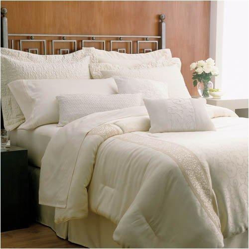 Martex-Brentwood-Gold-Label-Super-Standard-Size-Hotel-Pillow-Set-2-Jumbo-Pillows-0-0