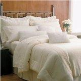 Martex-Brentwood-Gold-Label-Super-Standard-Size-Hotel-Pillow-Set-2-Jumbo-Pillows-0