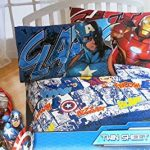 Marvel-Heroes-Cut-Up-Sheet-Set-0