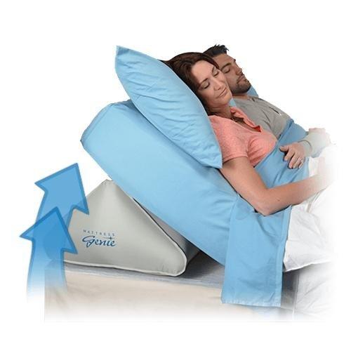 Mattress-Genie-Bed-Lift-System-0