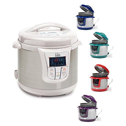MaxiMatic-Elite-Platinum-8-Quart-Pressure-Cooker-0