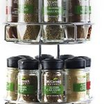 McCormick-Gourmet-Spice-Rack-with-Spices-Included-0-0