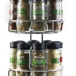 McCormick-Gourmet-Spice-Rack-with-Spices-Included-0