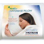 Mediflow-Original-Waterbase-Pillow-0